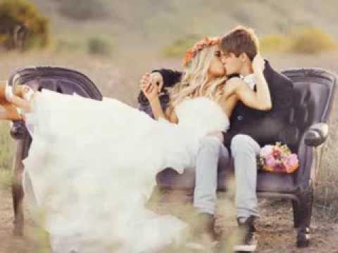 ♥ ℒℴνℯ ♥ I Just Wanna Spend My Life With You ♥ ℒℴνℯ ♥
