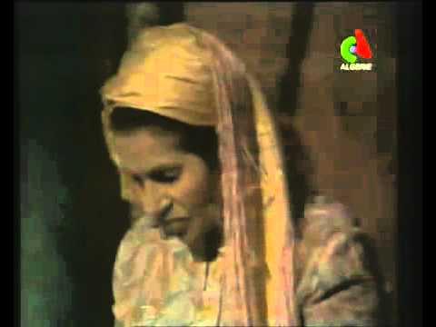 Les Enfants De La Casbah - ـ أبنـاءُ القصبة Film algérien