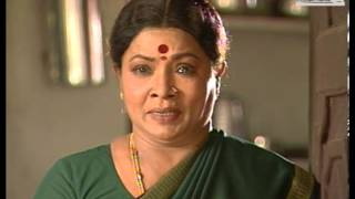 Episode 3: Aachi International Tamil TV Serial - AVM Productions