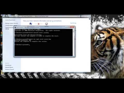 IPV6 NO INTERNET ACCESS! (FIXED)