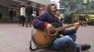 「 生存率 」 川上テルヒサ パンク演歌 PUNK ENKA Japanese song