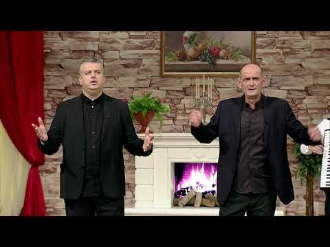 Goci i Lazo - Sirotinja BN Music Etno 2018