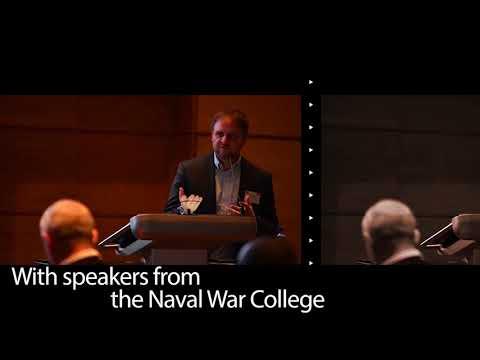 DFN: Cutlass Express Senior Leadership Symposium, VICTORIA, SEYCHELLES, 02.06.2018