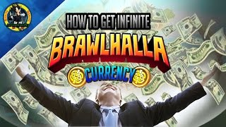 Brawlhalla Free Mammoth Coins Generator Cheat Brawlhalla