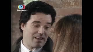"""🌱 Сериал """"Эдера"""" 33 серия, 1992 год, Аньезе Нано"""