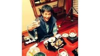 女優の田中美奈子が15日深夜に放送されたバラエティー番組「今夜くらべ...