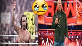😢 5 most disappointing and heartbreaking modern WWE retirements (2017)