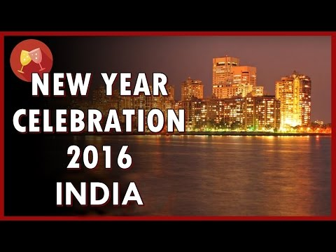 Best Places To Visit in India 2016 | January Travel Tips | Vir Sanghvi