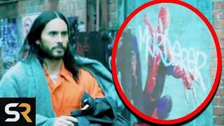 Morbius_Reveals_Spiderman's_Dark_Future_In_MCU_Phase_4