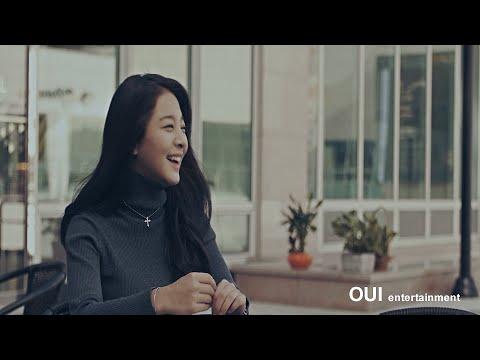 Lee Seong Wook - to see