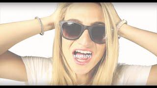 Chloe Lebamoff - Brand Love