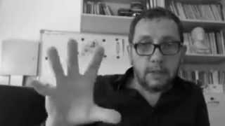 Danko Nikolic on Singularity 1 on 1: Practopoiesis Tells Us Machine Learning Isn't Enough!