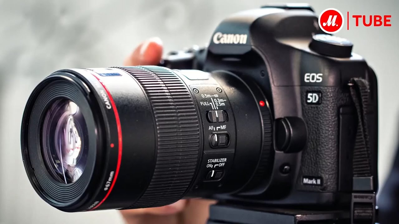 Как выбрать фотоаппарат - YouTube