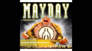 Mayday 2013 - Never Stop Raving (DJ Mix by PLANET OF VERSIONS) - Part 4: Paradise vs. Purgatory