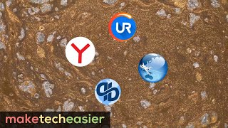 Best Lightweight Browsers For Old Pcs Youtube