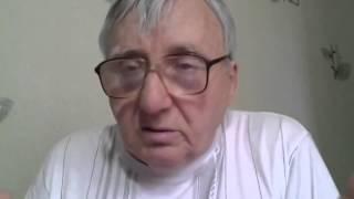 видео Переоценка основных фондов по МСФО/РСБУ