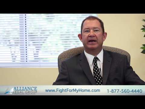 fruitville,-fl-lawyer- -what-a-debt-collector-must-tell-you- -sarasota-springs-34232