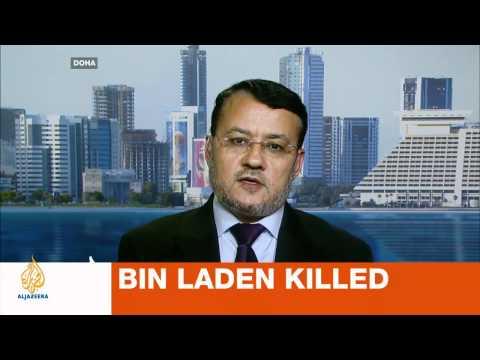 Inside Story - The end of Osama bin Laden