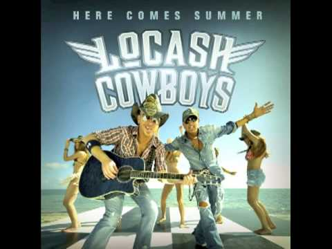 LoCash Cowboys - NEW SONG