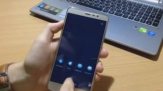 Полный обзор MIUI 8 для Xiaomi Redmi Note 3 pro(Заказывал Xiaomi Redmi Note 3 pro здесь - http://ali.ski/jCGqaR Не забудь про кэш-бэк, около $15 с этого смартфона - https://goo.gl/VKTUKd., 2016-08-19T17:07:17.000Z)