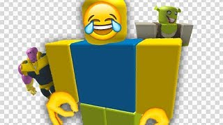 Top 7 RARE ROBLOX servers