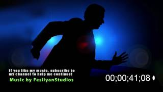Intense Background Suspense Music - Scarey Action / Horror Suspenseful & Dramatic Film Soundtracks