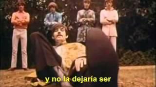 Procol Harum - A whiter shade of pale (subtitulado en español) thumbnail
