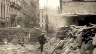 1935-1945 WARSAW - THE LOST CITY