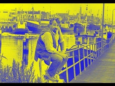 cornelis vreeswijk transvestit film  free