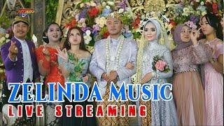 Download lagu Recorded Zelinda Music / MARGO MULYO Sound | Tlobosempon. Karangsari. Jatiyoso. Kra.