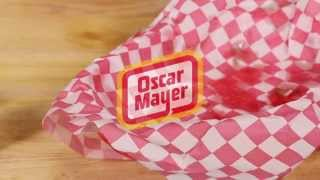 Croquetas Oscar Mayer