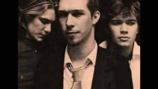 Hanson - Penny And Me