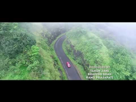 Ger Ma Khava Te Khichdi Nathi Full Gujrati Song