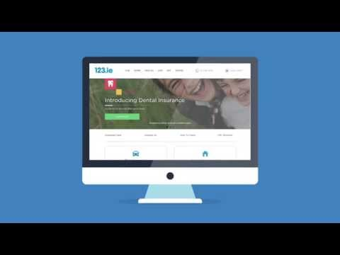 Why Renew with 123.ie?