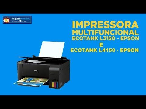 instale-e-configure-as-impressoras-multifuncional-epson-l3150-e-l4150-ecotank.