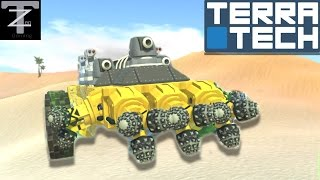 Baixar TerraTech Back To Our Roots EP 9 (Season 3)