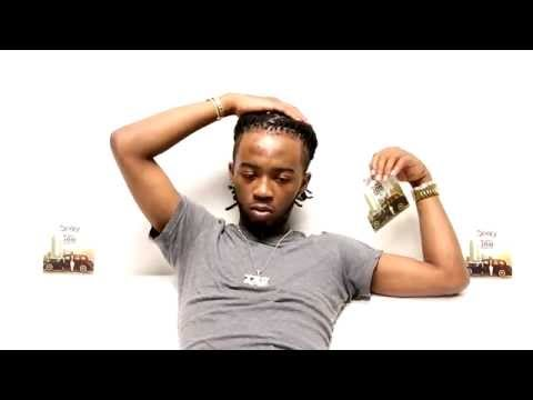 "Skooly Explains The Current Status Of The ""Rich Kidz"""