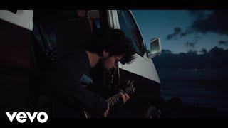 Смотреть клип Neev - This Dream