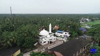 Centenary Payangadi kerala