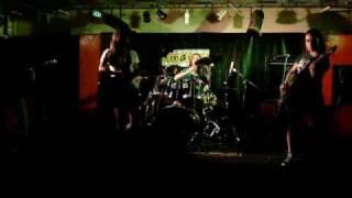 Maquiladora - BH INDIE MUSIC