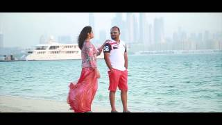 Gopakumar + Swetha Dubai Post Wedding Full HD