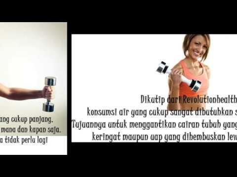 WA 081355555216 produsen probiotik ikan mas , harga probiotik ikan Aceh Timur from YouTube · Duration:  49 seconds