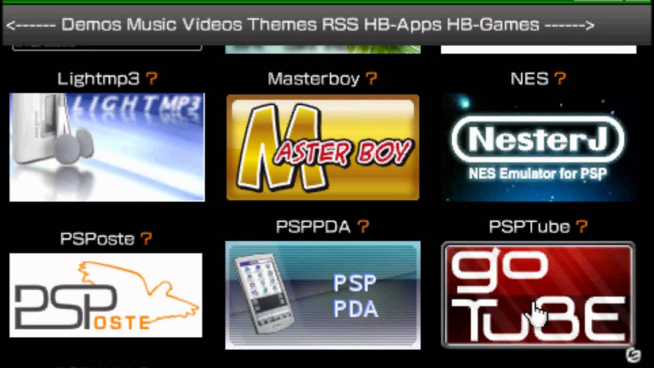 How to download and play psp games on your android mobiles for.