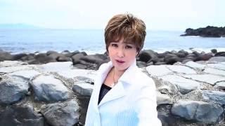 2016年9月7日 CD発売!! 山口かおる、独特な恋愛世界を表現した演歌歌謡...
