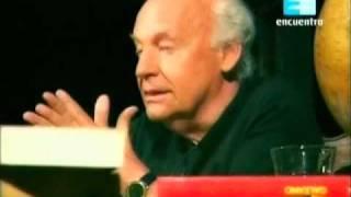 Eduardo Galeano - Mujeres (1/3)