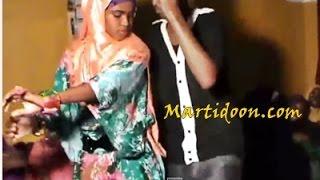 Repeat youtube video NIIKO BAASHAALKA MUQDISHO