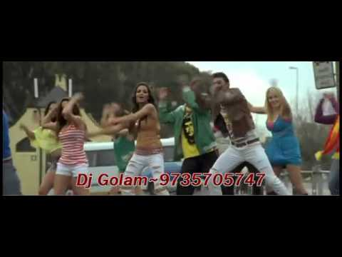 Malare full Remix by Sk Golam hd