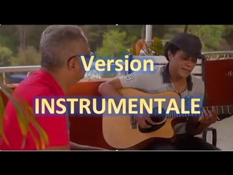 Tsy mora (Njakatiana et Olive) - karaoke (instrumentale)