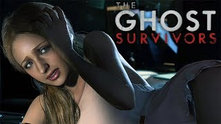 КЭТРИН ► Resident Evil 2 The Ghost Survivors #1