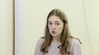 ВОПРОС ДНЯ ( Анна Бурова, 22 июля 2020)